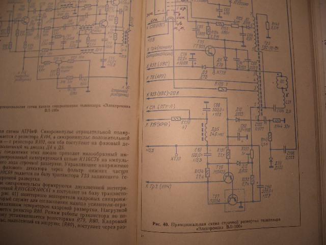 CIMG3075.jpg