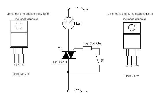 Смотреть как делают поделки из бумаги 124