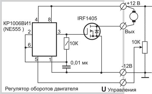 jpg (60 КБ, 500×311) —