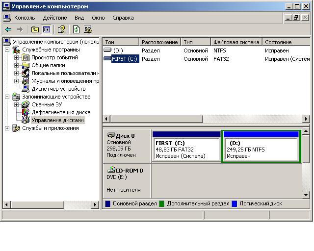 AIDA64 - программа для определения железа компьютера ...