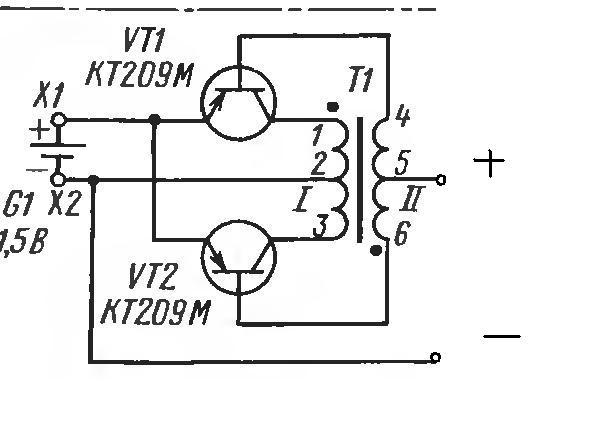 jpg (30 КБ, 595×422) — alx25v ?