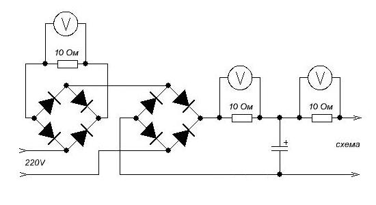 Блок схема вложеная функция Автомобильная аппаратура 750 16 05 2013 схема управления гирляндой hy 83.