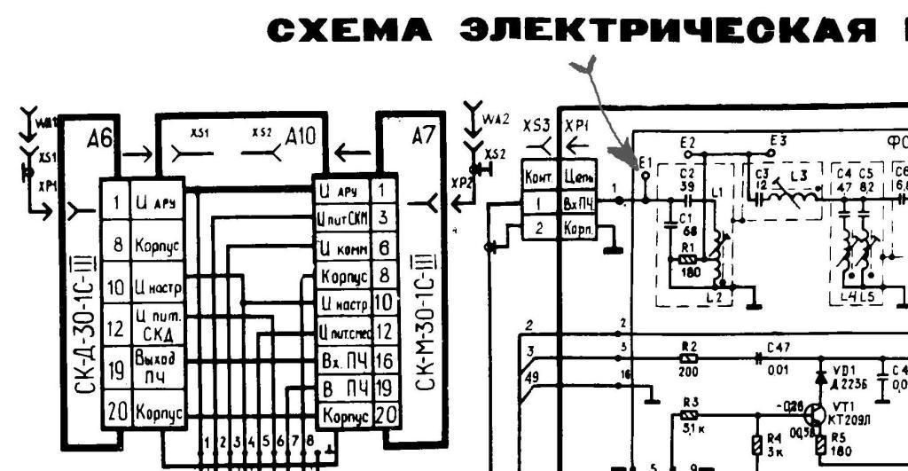 jpg (102 КБ, 1024×531) — ZXC ?