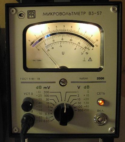 V3-57.jpg