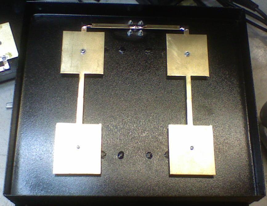Простые направленные Wi-Fi антенны для PCMCA и USB 74