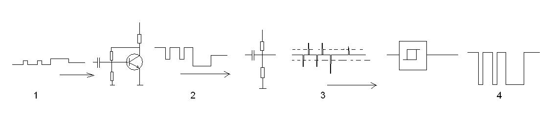 КБ, 1135×246) — koster ?