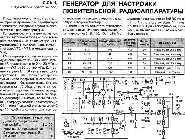 jpg (127 КБ, 640×484) — PVB