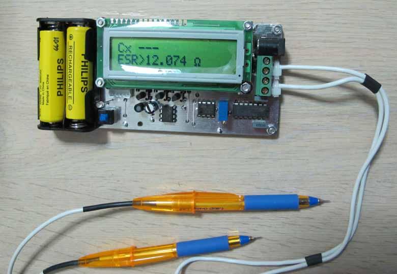 My_GOesrMeter.jpg