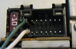 схема пуско-зарядного артон бп-02 ...