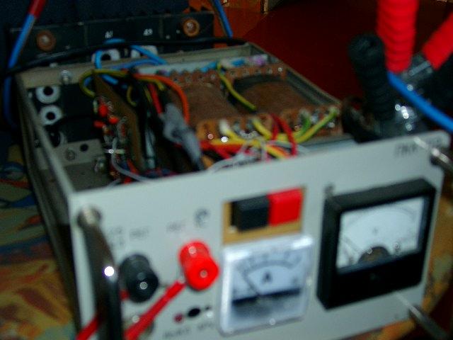 зарядное устройство кедр авто 10а схема - Микросхемы.