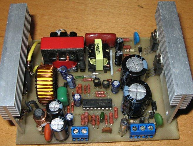 почему ставят трансформаторы тока
