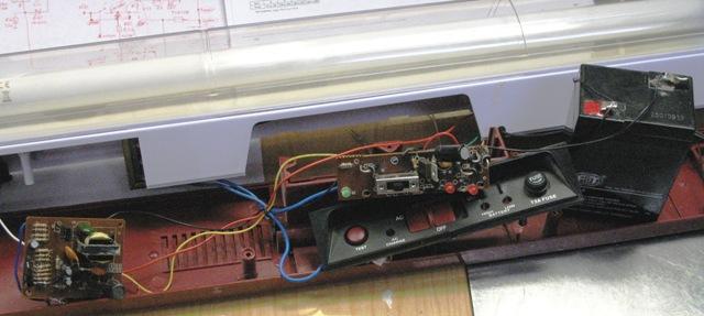 светильник bazooka philips инструкция по применению