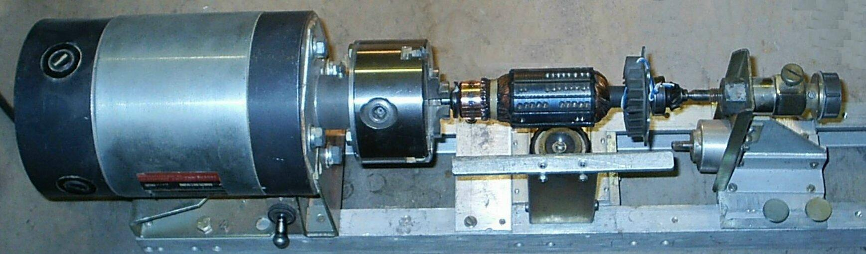 схема на электрокофемолку экму 50 модель 2
