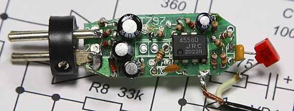 mic3_1.jpg